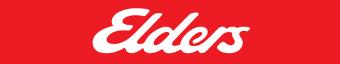 Elders Real Estate - Forster logo