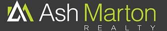 Ash Marton Realty - Frankston  logo