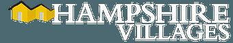 Hampshire Villages - SYDNEY logo