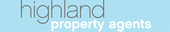 Highland Property Agents  - SUTHERLAND SHIRE & ST GEORGE logo