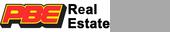 PBE Real Estate - Pty Ltd logo