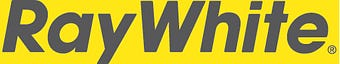 Ray White - Berry logo