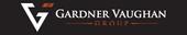 Gardner Vaughan Group - Revive Oceanside logo