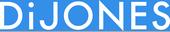 Di Jones - Neutral Bay logo
