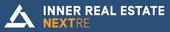 Inner Real Estate Next RE - Melbourne logo