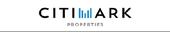Citimark Properties logo