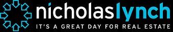 Nicholas Lynch Real Estate - MORNINGTON logo