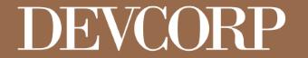 DEVCORP - Lume Kangaroo Point logo