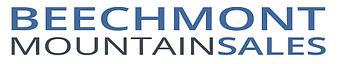 Beechmont Mountain Sales - Lower Beechmont logo