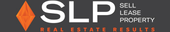 Sell Lease Property - QLD logo