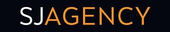 Steve Janes Agency logo