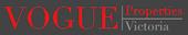 Aruson - Pakenham logo