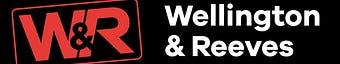 Wellington & Reeves - Albany logo