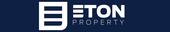 Eton Property Group - MELBOURNE logo