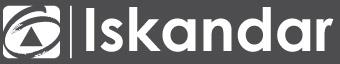 First National  - Iskandar logo