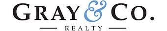 GRAY & CO. REALTY - Dalkeith logo