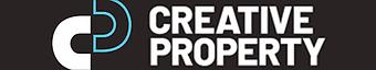 Creative Property Co - Wallsend logo