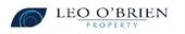 Leo O'Brien Property - Sale logo