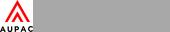 AUPAC INTERNATIONAL PTY LTD - BURWOOD logo