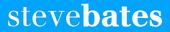 Steve Bates Real Estate - Raymond Terrace logo