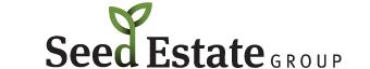 Seed Estate Group logo