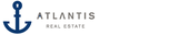 Atlantis Real Estate - BAULKHAM HILLS logo
