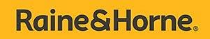 Raine & Horne - Ipswich/Goodna/Springfield logo