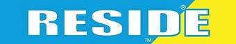 RESIDE Real Estate - Wollondilly/Macarthur logo