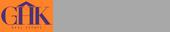 GHK REAL ESTATE logo