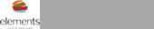 Cedar Woods - Elements logo