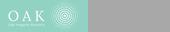 Oak Property Partners - MASCOT logo