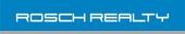 Rosch Realty - Brisbane logo
