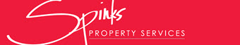 Spinks Property Services - Smithton logo