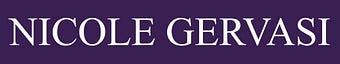 Nicole Gervasi Real Estate - MOONEE PONDS logo