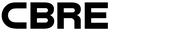 CBRE - Residential Projects logo