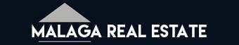 Malaga Real Estate - Sunshine North logo