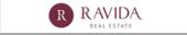 Ravida Real Estate - BEECHWORTH logo
