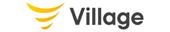Village Building Co - The Brickworks logo