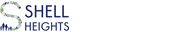 - WOLLONGONG logo