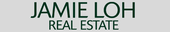 Jamie Loh Real Estate - Cottesloe logo