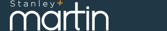 Stanley & Martin - Albury logo