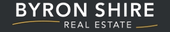 Byron Shire Real Estate - Brunswick Heads logo