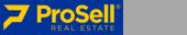 Prosell Real Estate - KEYSBOROUGH logo