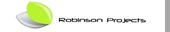 Robinson Project Management P/L logo