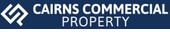 Cairns Commercial Property - Cairns logo