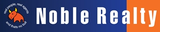 Noble Realty - Forster logo
