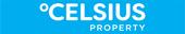 Celsius Property - EAST VICTORIA PARK logo