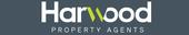 Harwood Property Agents - Miranda  logo