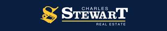 Charles Stewart - Hamilton logo