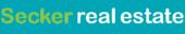 Secker Real Estate - ROXBY DOWNS RLA261882 logo
